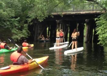 paddle-kayak-wide